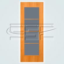 Двери SSC-4-10 изображение 2