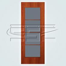 Двери SSC-4-10 изображение 3