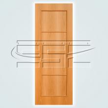 Двери SSC-4-10 изображение 4