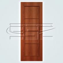 Двери SSC-4-10 изображение 5