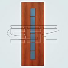 Двери SSC-4-2-lam изображение 3