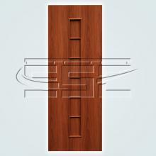 Двери SSC-4-2-lam изображение 8