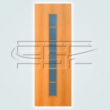 Двери SSC-4-2-lam изображение 6