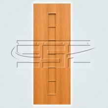 Двери SSC-4-2-lam изображение 9