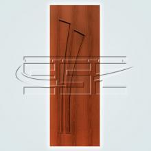 Двери SSC-4-4-lam изображение 5