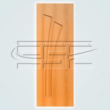 Двери SSC-4-4-lam изображение 4