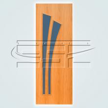 Двери SSC-4-4-lam изображение 2
