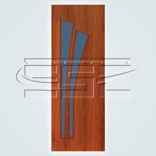 Двери SSC-4-4-lam изображение 3