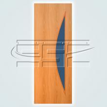 Двери 4-5 изображение 5