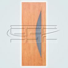 Двери 4-5 изображение 6