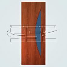 Двери 4-5 изображение 4