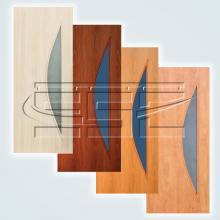 Двери 4-5 изображение 1