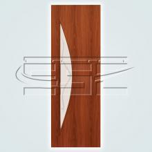 Двери 4-F изображение 2