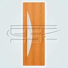 Двери 4-F изображение 3