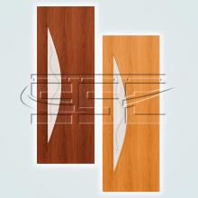 Двери 4-F изображение 1
