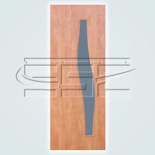 Двери SSC-4-6 изображение 3