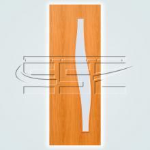 Двери SSC-4-6 изображение 4