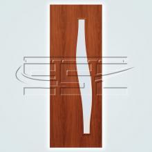 Двери SSC-4-6 изображение 5