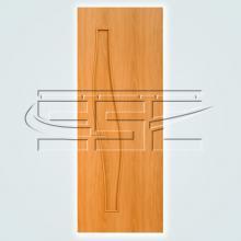 Двери SSC-4-6 изображение 6