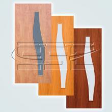 Двери SSC-4-6 изображение 1
