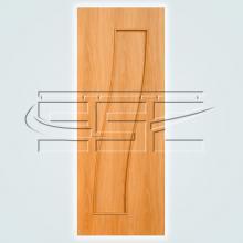 Двери SSC-4-7 изображение 4