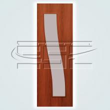Двери SSC-4-7 изображение 3