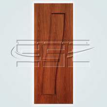 Двери SSC-4-7 изображение 5