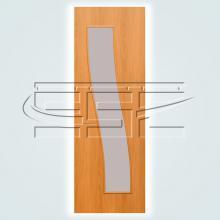 Двери SSC-4-7 изображение 2