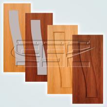 Двери SSC-4-7 изображение 1
