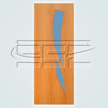 Двери SSC-4-8 изображение 4