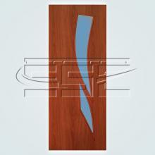 Двери SSC-4-8 изображение 5