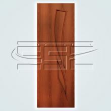 Двери SSC-4-8 изображение 8