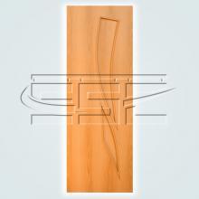 Двери SSC-4-8 изображение 7