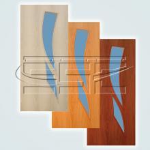 Двери SSC-4-8 изображение 1