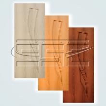 Двери SSC-4-8 изображение 2