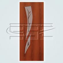 Двери 4-8F изображение 4