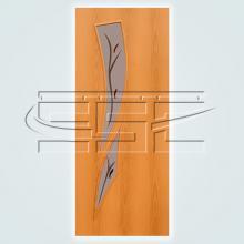 Двери 4-8F изображение 3