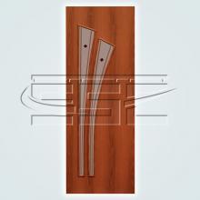Двери 4-C изображение 3