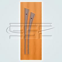 Двери 4-C изображение 2
