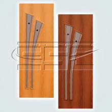 Двери 4-C изображение 1