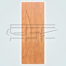 Двери 4-5 изображение 7
