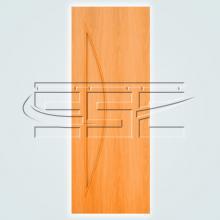 Двери 4-5 изображение 8