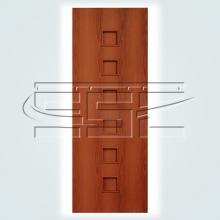 Двери SSC-4-1-lam изображение 2