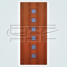 Двери SSC-4-1-lam изображение 5