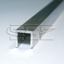 Раздвижные системы и комплекты для межкомнатных дверей Комплект механизмов на одну раздвижную дверь SSC-3017-A изображение 3
