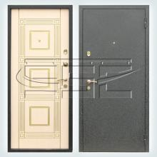 Двери Афина изображение 1