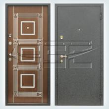 Двери Афина изображение 2