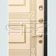 Двери Афина изображение 3