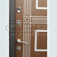 Двери Афина изображение 4