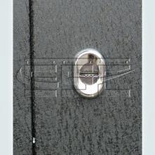 Двери Афина изображение 5